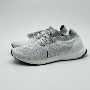 New ADIDAS ULTRA BOOST 4.0 Uncaged Men's Running S